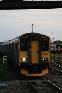 150261_GWR150_Westbury_19082017 (172)