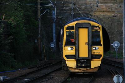 158719_Scotrail_EdinburghWaverley_10052018 (117)