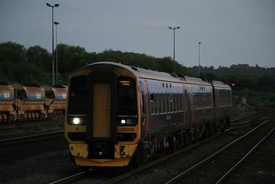 158958_GWR158_Westbury_19082017 (177)