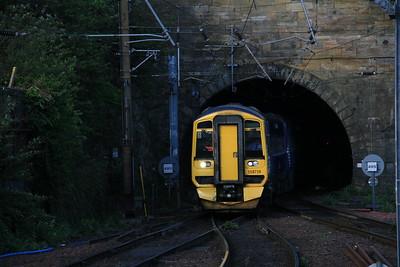 158719_Scotrail_EdinburghWaverley_10052018 (115)