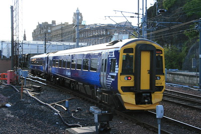 158719_Scotrail_EdinburghWaverley_10052018 (121)