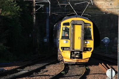 158714_Scotrail_EdinburghWaverley_10052018 (203)