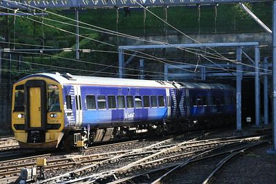 158718_Scotrail_EdinburghWaverley_10052018 (83)