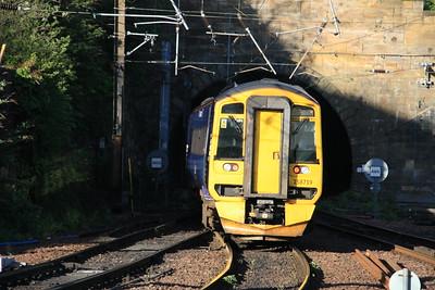 158719_Scotrail_EdinburghWaverley_10052018 (184)