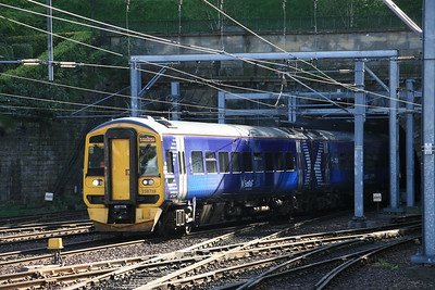 158718_Scotrail_EdinburghWaverley_10052018 (81)