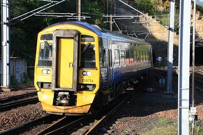 158714_Scotrail_EdinburghWaverley_10052018 (206)