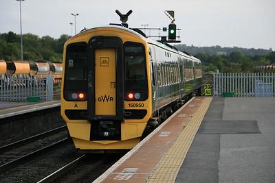 158950_GWR158_Westbury_19082017 (158)