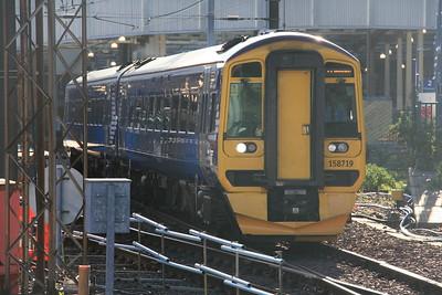 158719_Scotrail_EdinburghWaverley_10052018 (181)