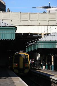158789_Scotrail_EdinburghWaverley_10052018 (101)