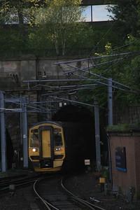 158789_Scotrail_EdinburghWaverley_10052018 (95)
