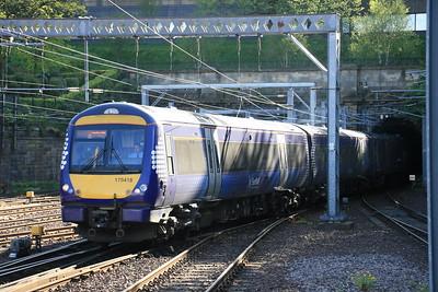 170418_Scotrail_EdinburghWaverley_10052018 (85)