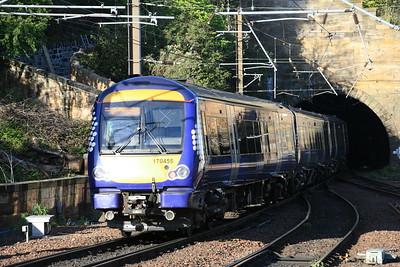 170455_Scotrail_EdinburghWaverley_10052018 (162)