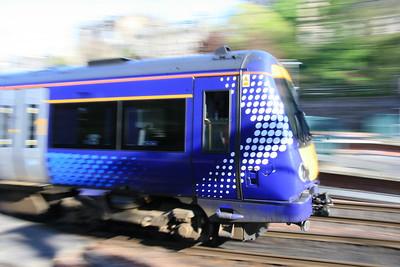 170453_Scotrail_EdinburghWaverley_10052018 (91)