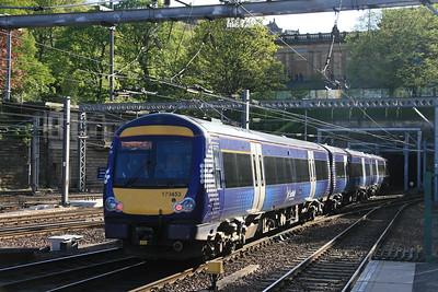 170453_Scotrail_EdinburghWaverley_10052018 (103)