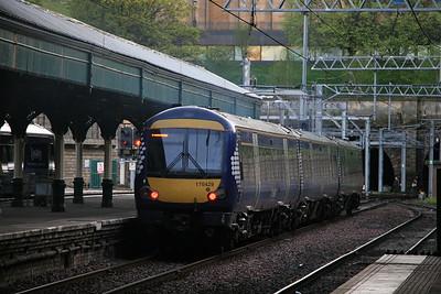 170429_Scotrail_EdinburghWaverley_10052018 (261)