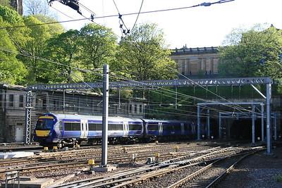 170402_Scotrail_EdinburghWaverley_10052018 (78)