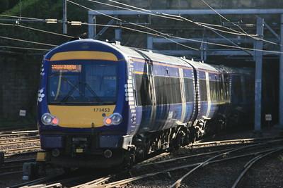 170453_Scotrail_EdinburghWaverley_10052018 (104)