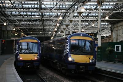170454_170429_Scotrail_EdinburghWaverley_10052018 (258)