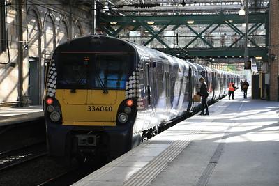 334040_Scotrail_EdinburghWaverley_10052018 (106)
