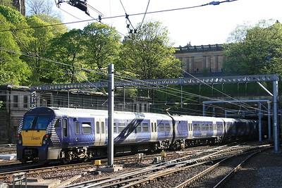 334025_Scotrail_EdinburghWaverley_10052018 (79)