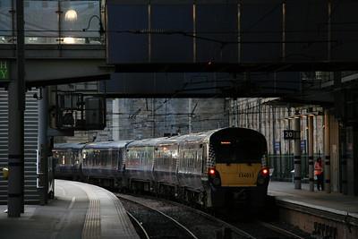 334011_Scotrail_EdinburghWaverley_10052018 (235)
