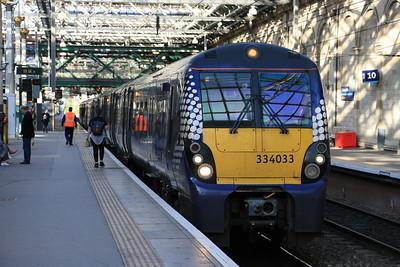 334033_Scotrail_EdinburghWaverley_10052018 (226)