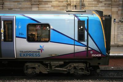 350409_TPX_EdinburghWaverley_09052018 (81)