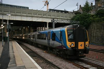 350409_TPX_EdinburghWaverley_09052018 (94)