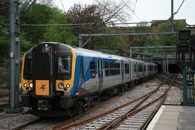 350409_TPX_EdinburghWaverley_09052018 (57)