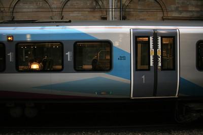 350409_TPX_EdinburghWaverley_09052018 (77)