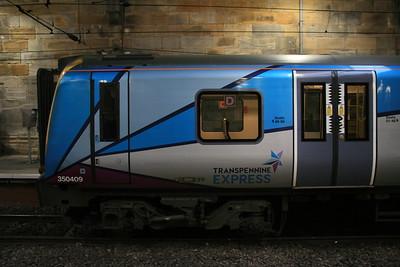 350409_TPX_EdinburghWaverley_09052018 (73)