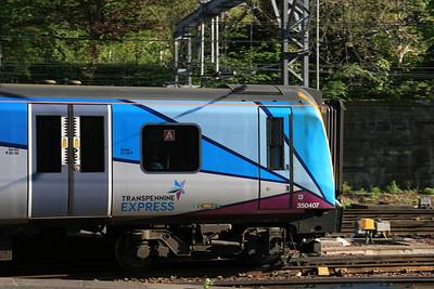 350407_TPX_EdinburghWaverley_10052018 (97)