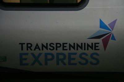 350409_TPX_EdinburghWaverley_09052018 (75)