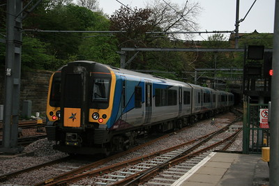 350409_TPX_EdinburghWaverley_09052018 (95)