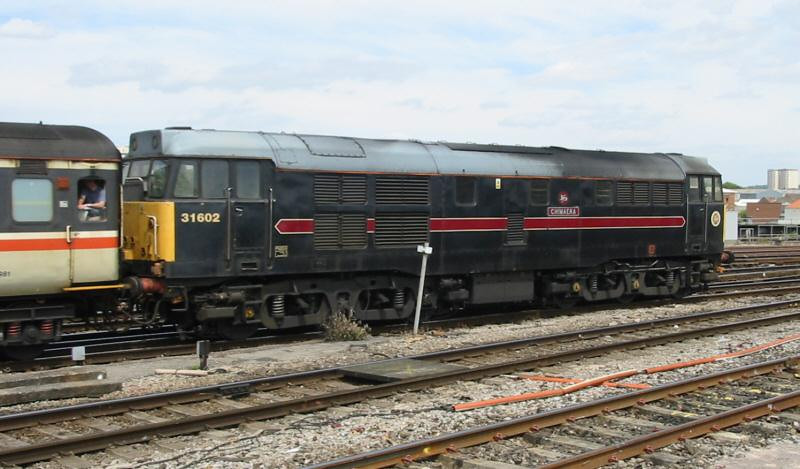 31602_Chimera_TempleMeads_110703_a