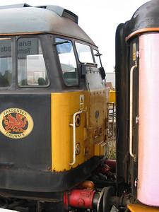 31106_BristolTM_190804f