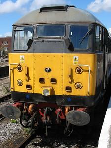 31106_BristolTM_190804d