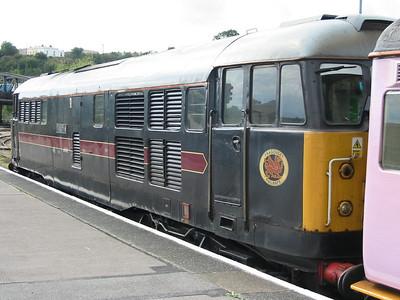 31106_BristolTM_190804a