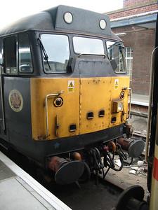 31452_BristolTM_190804b
