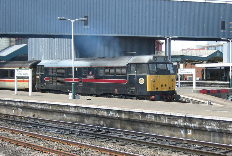 31602_Chimera_TempleMeads_110703_b