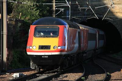43302_VTEC_EdinburghWaverley_10052018 (185)