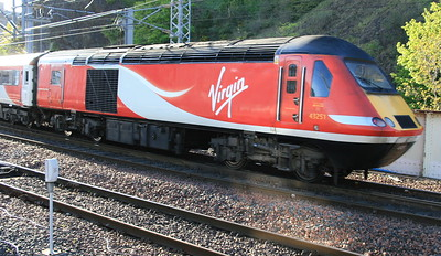 43251_VTEC_EdinburghWaverley_10052018 (200)