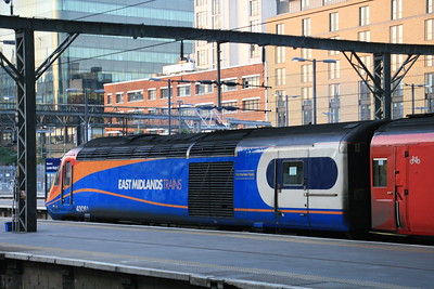 43061_EMT_VTEC_KingsCross_06052018 (8)