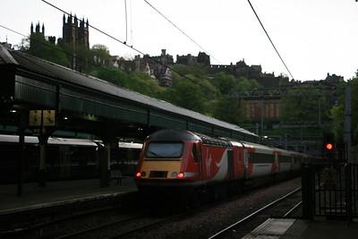 43314_VTEC_EdinburghWaverley_09052018 (146)