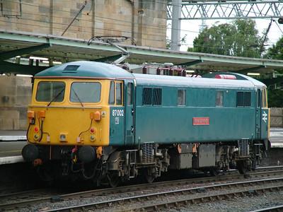 87002_Carlisle_280709 (246)