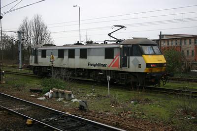90048_Ipswich_010311 (2)