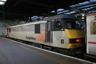 90047_freightliner_caledoniansleeper_Euston_07052018 (73)