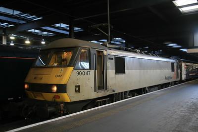 90047_Caledoniansleeper_Freightliner_Euston_07052018 (67)