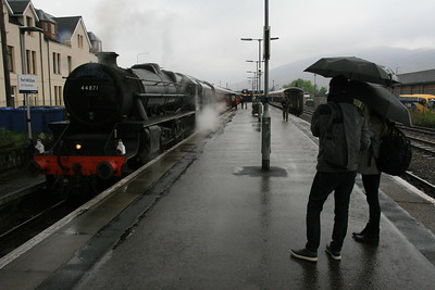 44871_Steam_WCRC_FortWilliam_08052018 (9)