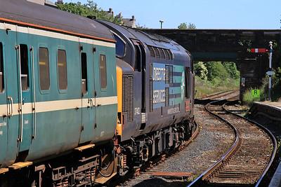 37402, Barrow, 2C48 11.56 Carlisle-Lancaster - 27/06/15.